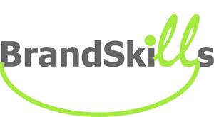wwwbrandskillscom