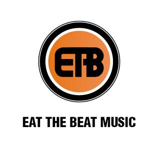 wwweatthebeatde