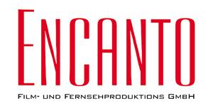 wwwencantotv