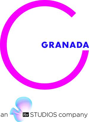 Granada_ITVSTUDIOS_cmyk_onwht