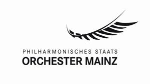 wwworchester-mainzde